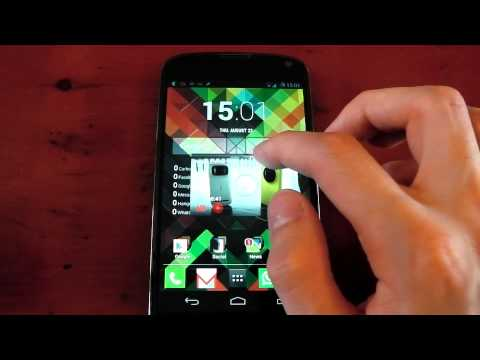 Android - Showtime -YouTube Floating Player - App - Review