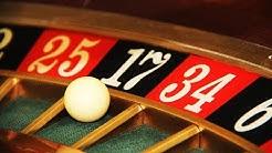 Sind Aktien reines Glücksspiel?