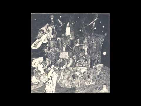 "Rudimentary Peni - ""Death Church"" (full 1983 album)"