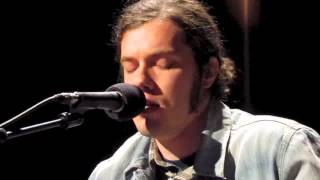 "Josh Garrels - ""Bread and Wine"""