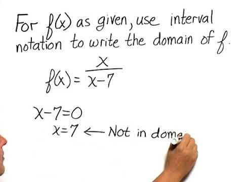 Bittinger Elementary and Intermediate Algebra 7e Chapter