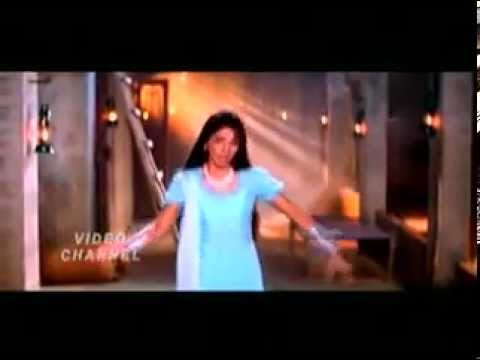 Chan Chandni - Babbu Maan - Saaun Di Jhadi - 2001
