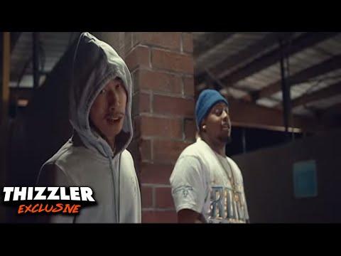 MBNel - Gunna (Exclusive Music Video)    Dir. SnipeFilms [Thizzler.com]