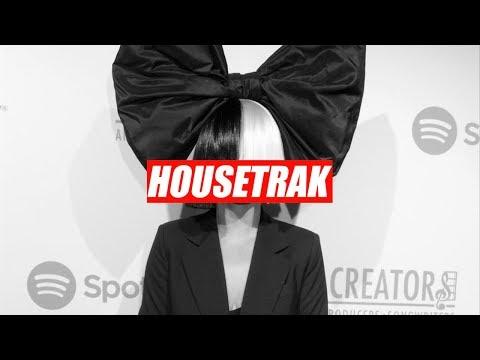 David Guetta - Titanium Cat Dealers & Felguk Remix COM