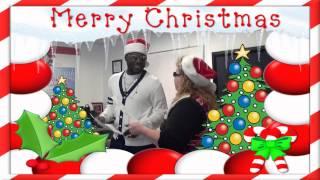 The Basement Doctor Jingle