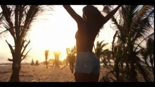 Download Video sarkodie - my baby MP3 3GP MP4