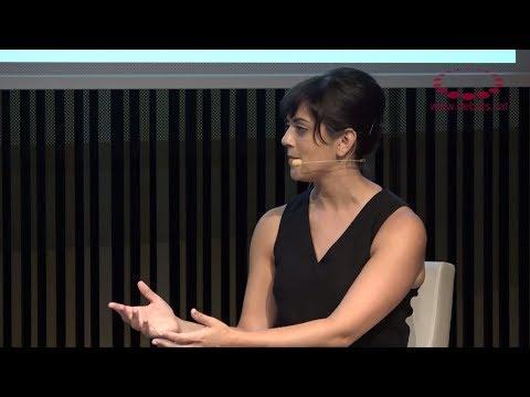 Les ciutats com a xarxes d'aprenentatge connectat ? El model Remake Learning de Pittsburg
