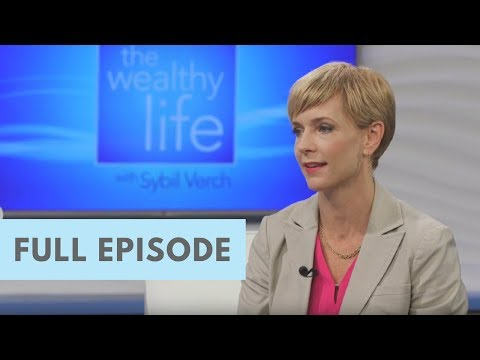 Pet Insurance, Traveling on a Budget, & Financial Planning | Full Episode - The Wealthy Life