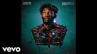 Dr. Beriz - Jamaican Boy (Audio)