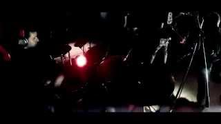 """Libertad O Muerte - """"El Nuevo Héroe"""" Official Music Video"""