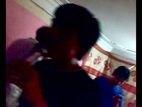 9A Karaoke