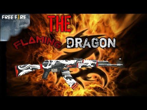 35 Gambar Senjata Ak Dragon Terbaik Riwayat Gallery