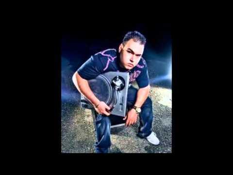 DJ Scuff - Dembow Mix Vol. 9