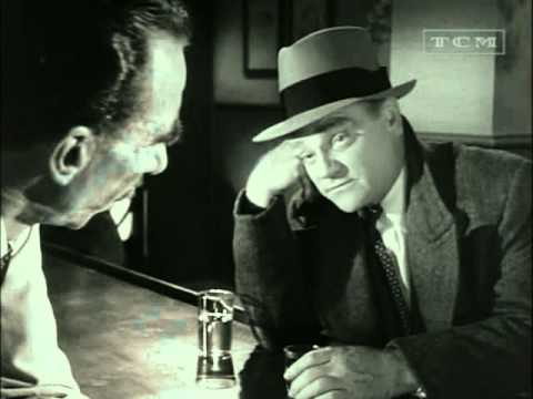 Reasons To Drink - James Cagney