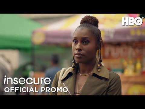 insecure:-season-4-episode-10-promo-|-hbo