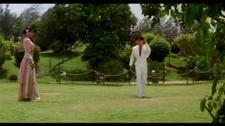 Sanam Harjai - Hindi Full Movies - Himanshu - Saadhika - Simran - Popular Hindi Movie