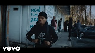 Download Lil Baby - Sum 2 Prove (Official Video) Mp3 and Videos