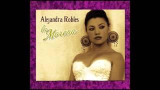 """03 """"La Llorona"""" con Eugenia León - Alejandra Robles """"La Morena"""""""