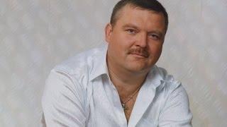 """Документальный фильм """"Михаил Круг. 12 Фестиваль"""" Часть 1"""