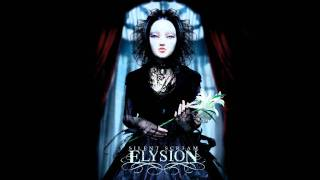 Watch Elysion Never Forever video