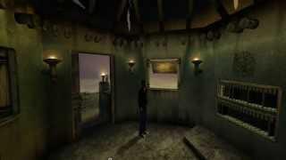 Myst Online Uru Live Gameplay