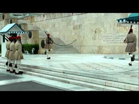 Athens Palace.m2ts
