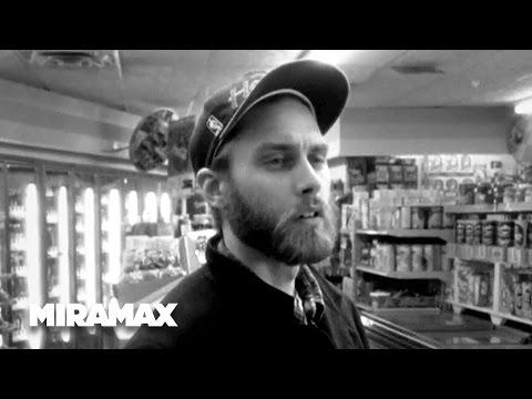 Clerks | 'Number 37' (HD) - Brian O'Halloran, Marilyn Ghigliotti | MIRAMAX