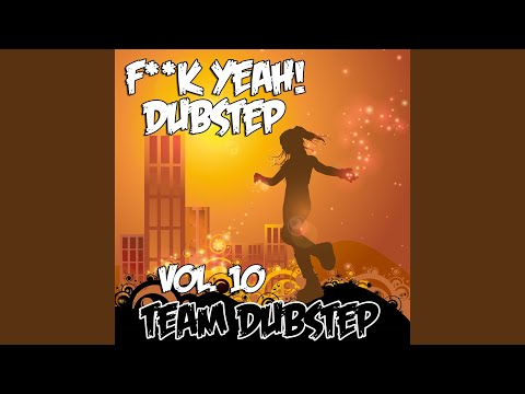 Chasing the Sun (Dubstep Remix)