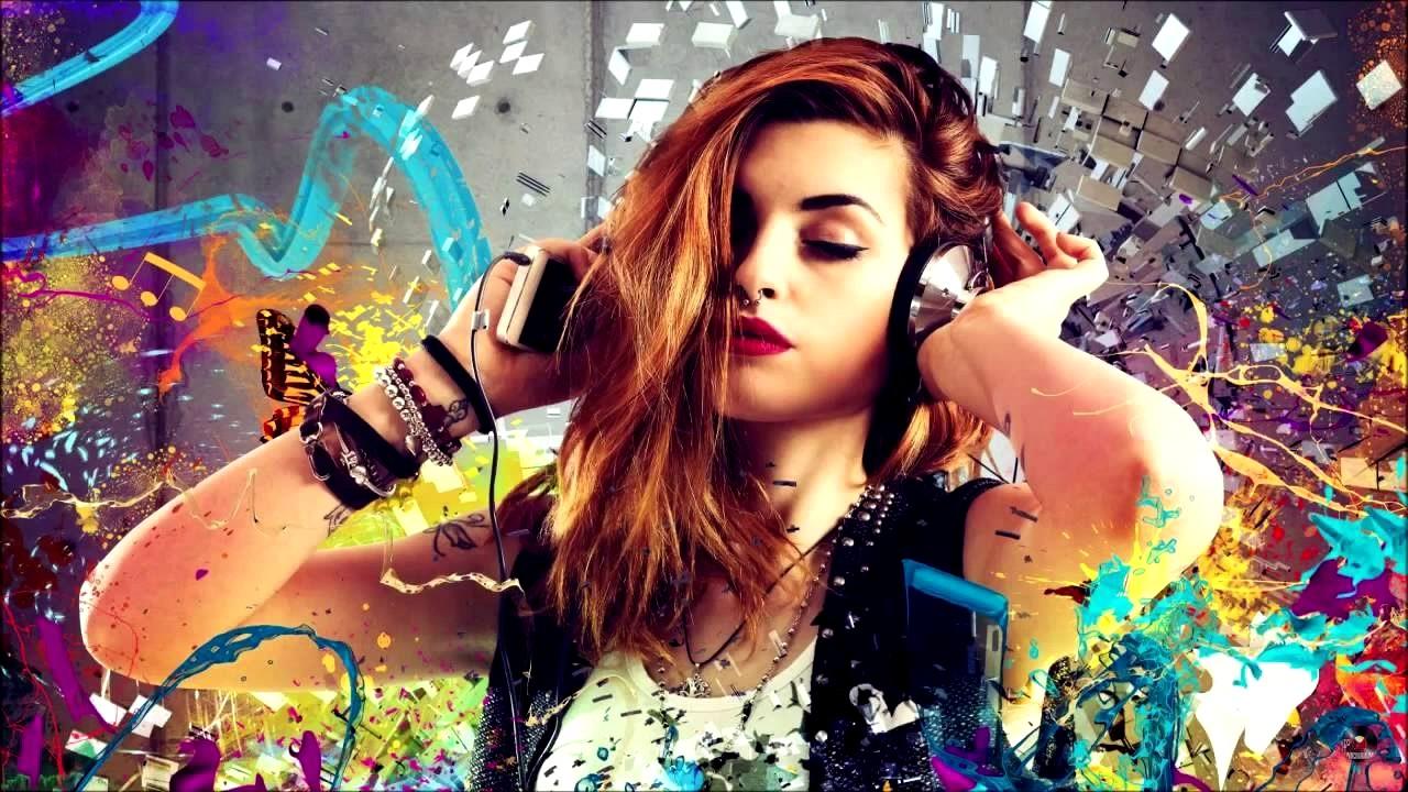 Издавна известно, что музыка благотворно влияет на человека.
