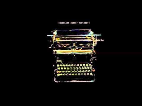 Greenleaf - Secret Alphabets (2003) (Full Album)