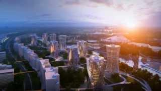 видео Указ Президента Республики Саха (Якутия) от 06.11.2010 N 340