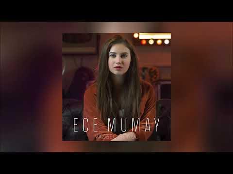 Ece Mumay - Vazgeç Gönül