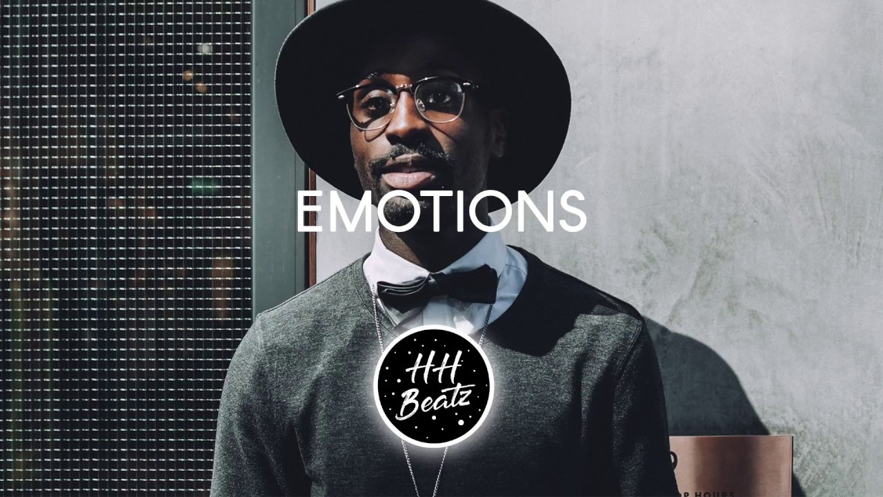 "Charlie Charles Type Beat – ""Emotions"" 