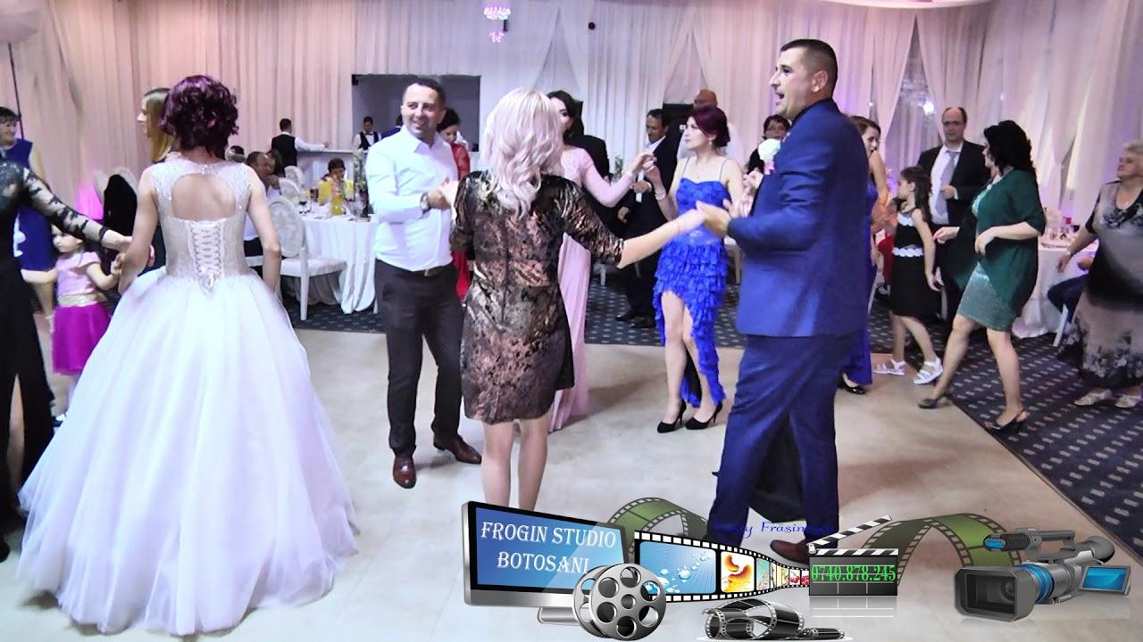 Nunta 9 Septembrie 2018 Filmari Video Foto Frogin Studio Botosani