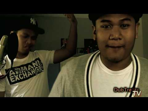 Thylee Aka Tbreezy Ft Dp-Tonight Home Studio Performance(unmastered)