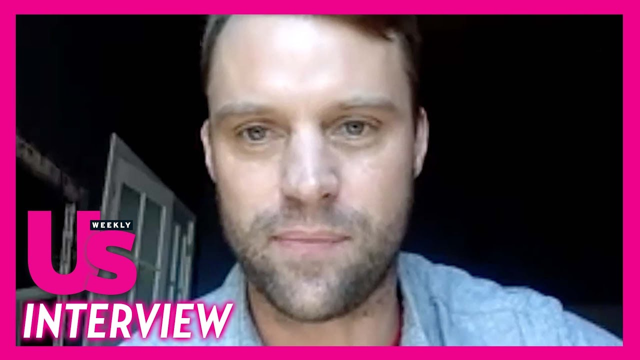 Download Chicago Fire Jesse Spencer On Leaving The Show After Season 10 & If He'll Return
