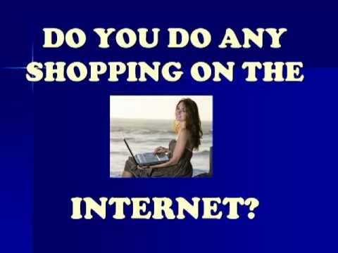 MAKE INCOME, CASH BACK, DISCOUNTS ON ALL YOUR SHOPPING, Commission for YOU for FREE - FOR LIFE!!
