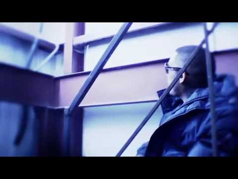 Lucky Luciano - Global Pimpin' - Official Music Video