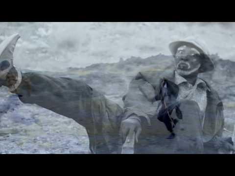 Abaana Ba Yesu [Official HD Video]  By Coleb Da Helo