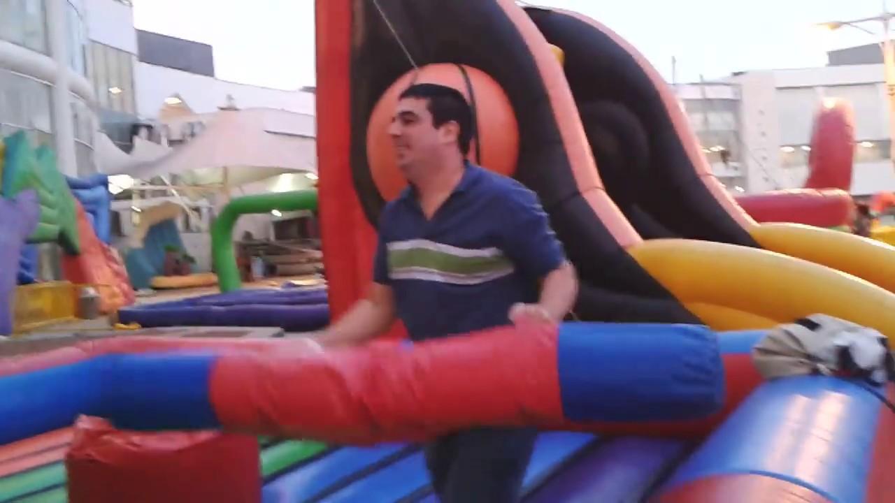 Lucha Juegos Inflables Para Adultos Y Ninos Fight Inflatable Games