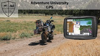 Adventure University - Adventu…