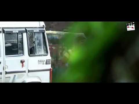 #mauryajikadesithadka Super hit Navratri song 2018 Actor Suraj Deewana aur Chandni Singh