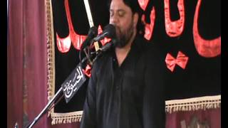 Video Fadak Batool ka hay Shokat Raza Shokat  Majlis 5 Mar 2017 Hast Khewa Chinoat download MP3, 3GP, MP4, WEBM, AVI, FLV Agustus 2018
