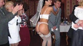 Russian wedding. Country Wedding. Деревенские свадьбы