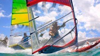 Gambar cover NeilPryde Windsurfing 2014 Collection