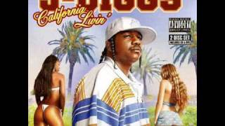 rappers island-mac dre feat j-diggs