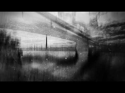 Quella Rotonda Sul Male-Hymn To Human Auto-Destruction: Act I-Aeternal Anxiety
