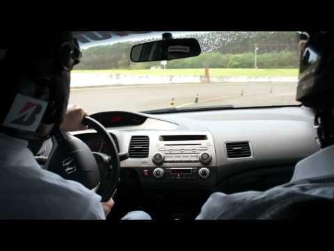 Ford Transit 2008-El Parabrisas Derecho Exterior De Goma De Fundicion