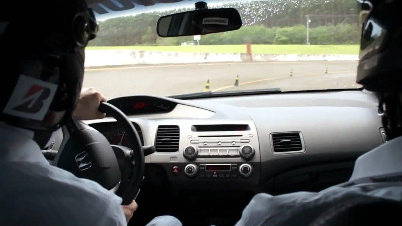 Auto 7 Fits 2012-06 Hyundai ENTOURAGE A//C Condenser Fan Motor Kia SEDONA,