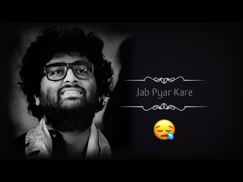Controll Your Tears | Arijit Singh | Sad Lines | Whatsapp Status Video